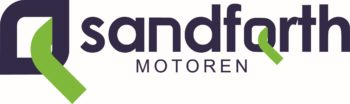 Sandforth Motoren GmbH